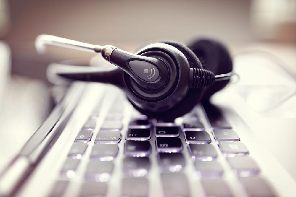 soporte tecnico hosting en el extranjero