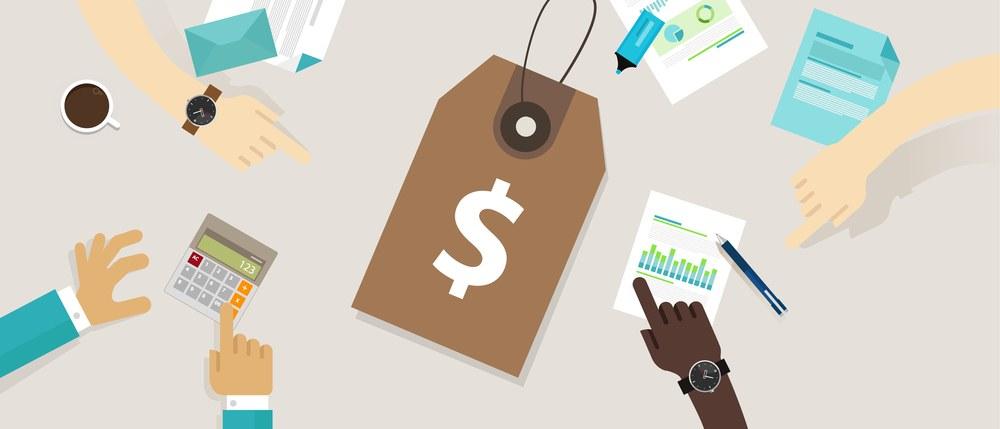 precios hosting en el extranjero